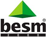 Besm.ru