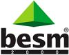 BESM-2000_LOGO-COL-1